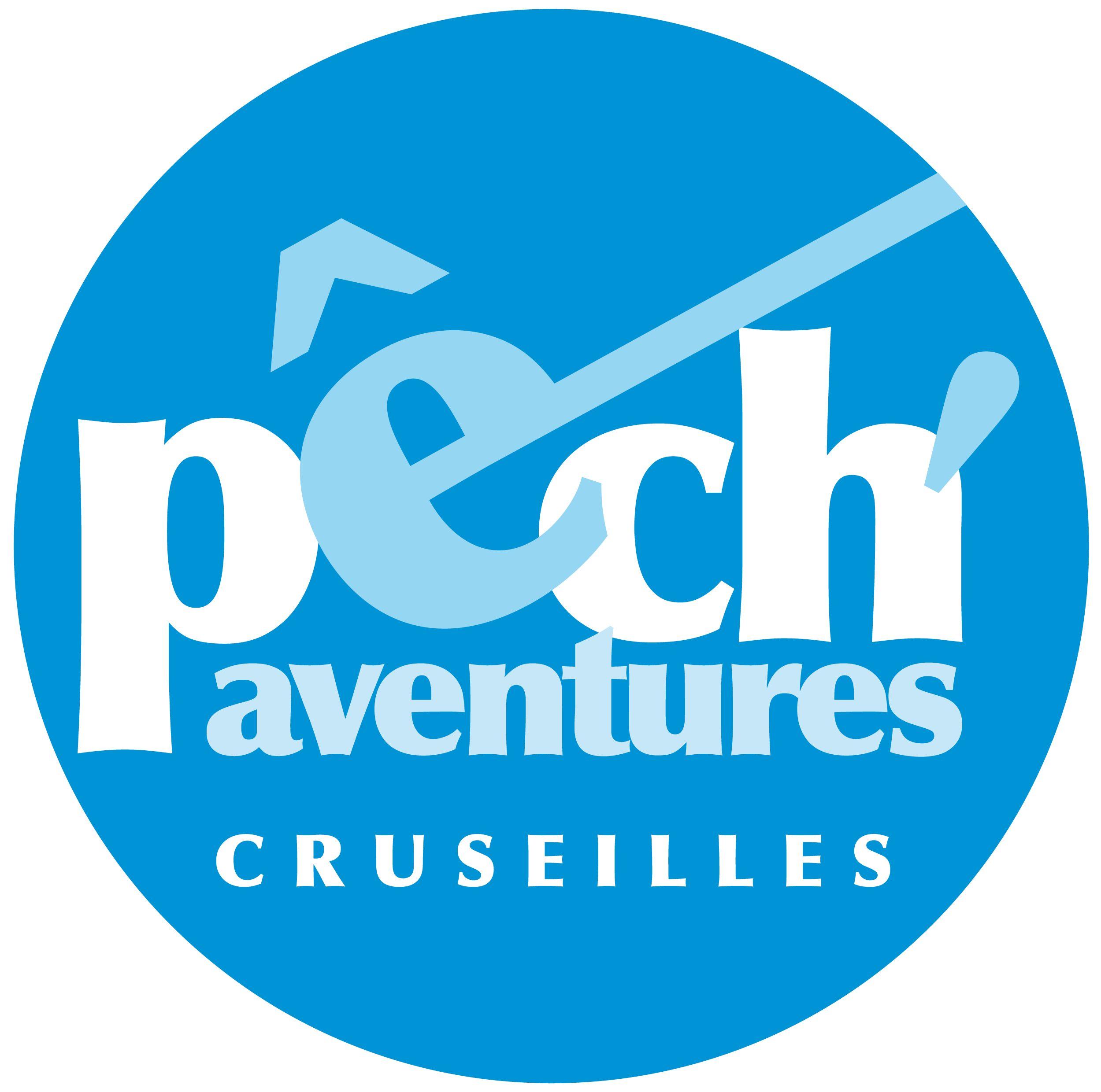 PECH'AVENTURES